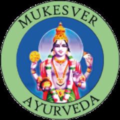 Mukesver Ayurveda